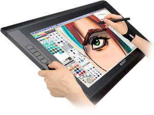 Annotation Tablets